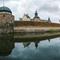 The House that Vasa built