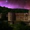Heidelberg_Castle_Milkyway: Heidelberg_Castle_Milkyway