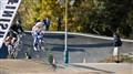 BMX European Champs Geneva
