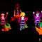 Day 87 - Playmobil Tour