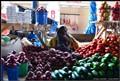 Iringa Market