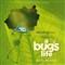 220px-ABugsLife_Soundtrack