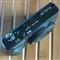 Flipbac Grip2 on S95.3