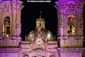 Parroquia de Santa Prisca & San Sebastian