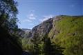 Near Kinsarvik