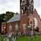 Asbury Methodist143