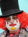 clown-close