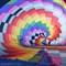 New Mexico_109783_2012-10-07A