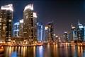 Dubai Marina 1