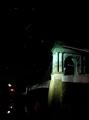 Bridge to Orion