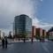 Berlijn_dag3_deel3__DSC2174_033_small