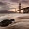 IMG_4779 Golden Gate Marshall Beach