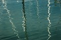 Rippled reflections