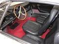 1966 Ferrari 365P