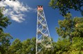 copperhead fire tower
