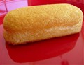 Twinkie!!  The best since 1930....