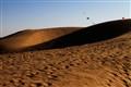 sam and dune