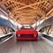 Ferrari Bridge