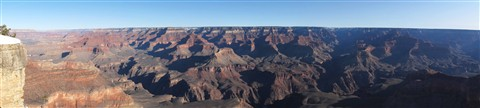 MM.GrandCanyon.2