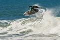 Free surfin'