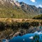 Mirror lakes-NZ-1