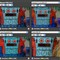 Screen shot 2011-05-14 at 11.07.23 PM