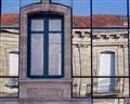 BordeauxStreets.9