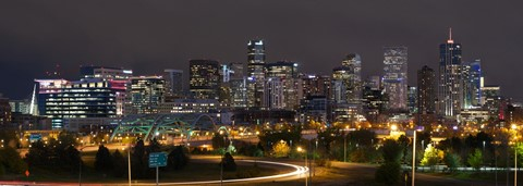Denver_pano_crop_full_resize