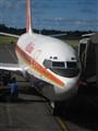 Aloha, Aloha Airlines