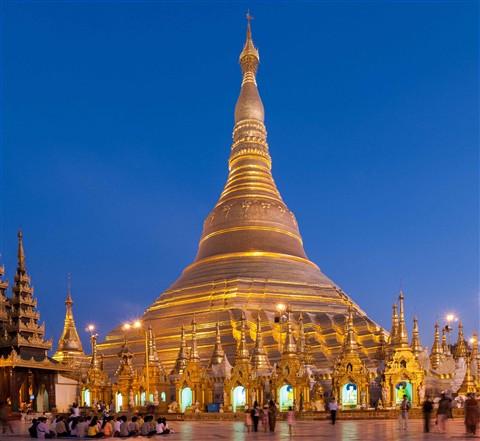 2010_12_Myanmar_060