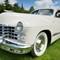 GM Cadillac 1947