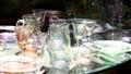 artisanal glass