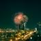 durbai fireworks
