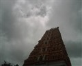 Temple in bangalore
