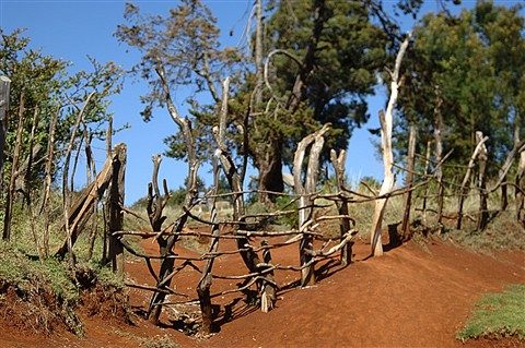 Iten, Kenya