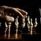 Hand&Chess