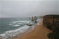 Grand Ocean Road Australia
