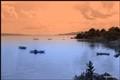 Sorsogon  Bay