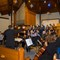 Chamber Orchestra_a