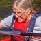404_9829: New kayak