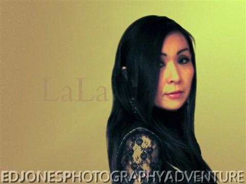 Lala-01
