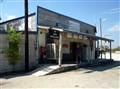 Roosevelt, Texas General Store