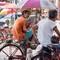 2014-06-21 Malaysia Penang Bike Finger