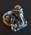 My Ganesh Ring