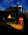 IMG_2012_05_21_06871_Excavator_2