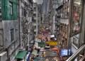 Gage-St-Hong-Kong