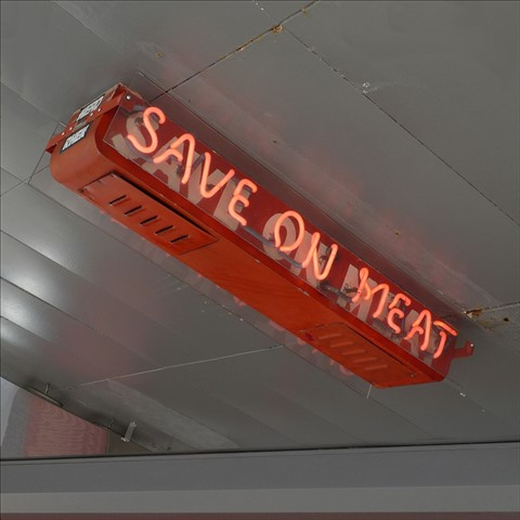 SaveonMeat2