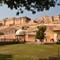 Jaipur- Amber Fort
