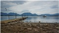Tranquil Reservoir