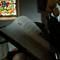 DSC_0166_vitraux+bible+NX